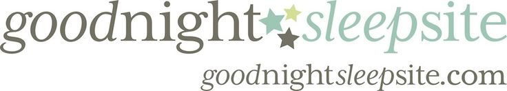 Meet the latest Team member of Good Night Sleep Site and Certified Family Sleep Institute Child Sleep Consultant - Julia Walsh - serving North Carolina USA - www.goodnightsleepsite/northcarolina/