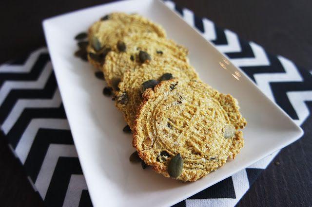 It's pure food: chewy haver-mango koekjes