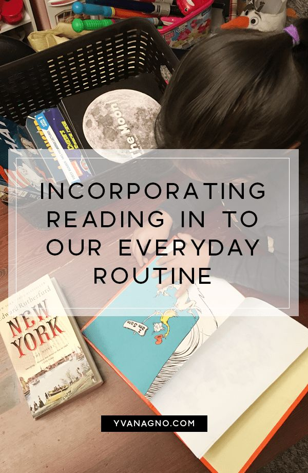 How We Incorporate Reading To Our Everyday Routine  #books #book #reading #bookblogger #bookbloggers #bookblog #bookblogs #toddlerreading #yxe #yxeblogger #mommydiaries #motherhood #momblog #mommyblogger #momblogger #mommyblog