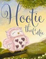 Hootie the Cutie - Michelle Worthington