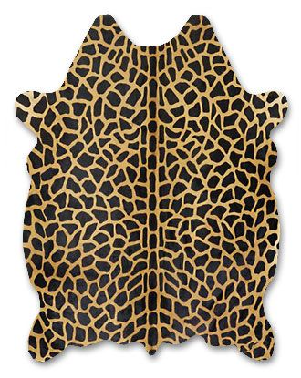 African Leather Pieles. Medellín Colombia. Pieles estampadas en cuero, en diferentes animales exóticos. Animal Print, Cheetah.
