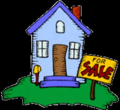 L'Home Staging è l'arte di arredare con poco tempo e denaro un qualsiasi immobile al fine di migliorarne l'immagine e ridurre i tempi per la vendita o la locazione. Scopri i consigli dell'Home Stager http://www.colnet.it/sito-web/home-staging/12/ e quanto può essere utile l'Home Staging per le agenzie immobiliari che intendono vendere casa in minor tempo e a prezzi maggiori anche in presenza di crisi del mercato immobiliare
