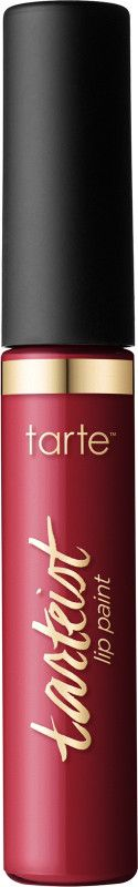 Tarteist Quick Dry Matte Lip Paint | Ulta Beauty