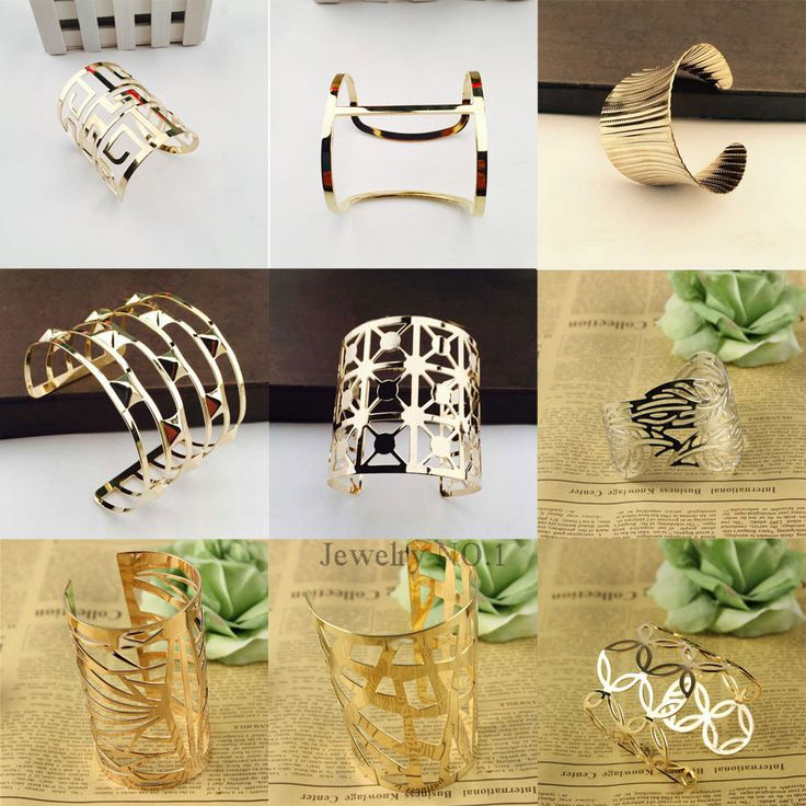 Cheap bangles picture, Buy Quality bracelet letter directly from China bangle shop Suppliers:   Pay attention 1.Order≥ 8USD Free Shipping By china air post.2.If order&nbs