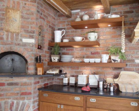 Mejores 122 imágenes de Cocina en Pinterest | Ideas para la cocina ...