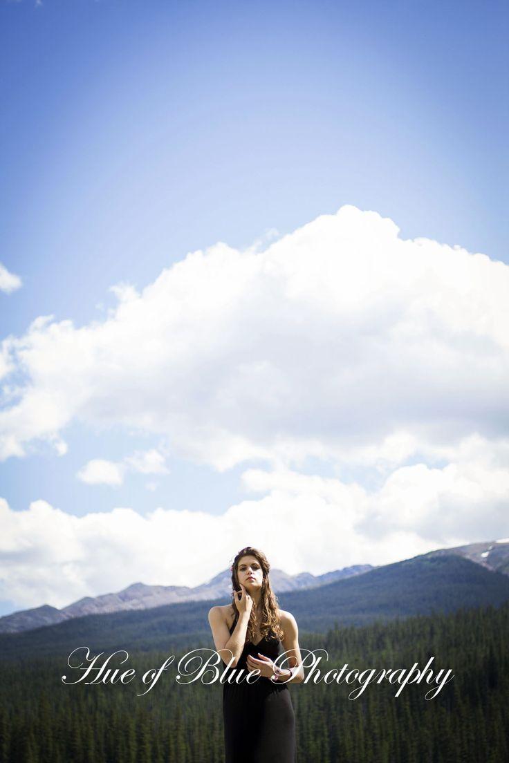 Bohemian, nature, beauty, jasper, hue of blue, hue of blue photography, photography, modelling, model, mountains
