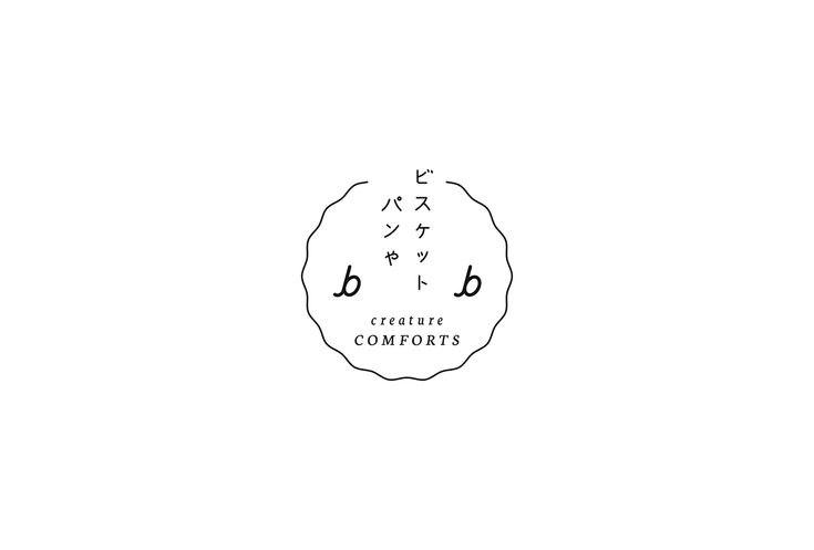 B&B on Behance
