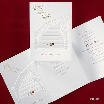 640 best all birthday items images on pinterest   quinceanera, Birthday invitations