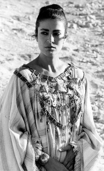 Helena - królowa Sparty, żona króla Menelaosa, ukochana księcia trojańskiego Parysa
