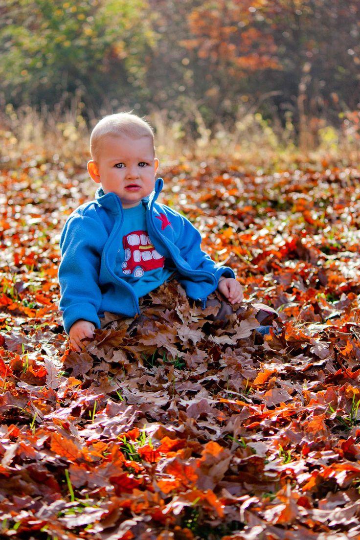 Vera Dombi Photos little boy photo