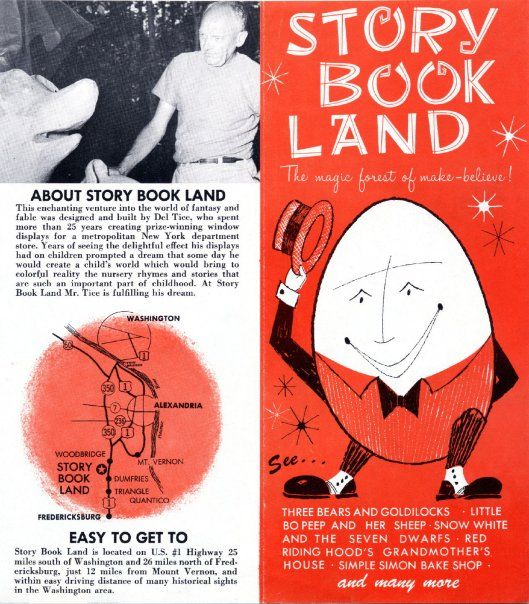 land of stories book 5 pdf