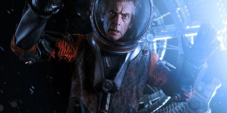 Doctor Who: Oxygen review https://arstechnica.com/the-multiverse/2017/05/doctor-who-oxygen-review/?utm_campaign=crowdfire&utm_content=crowdfire&utm_medium=social&utm_source=pinterest