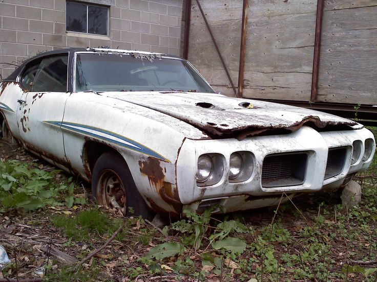 gto judge in need of tlc pinterest pontiac gto coupe and. Black Bedroom Furniture Sets. Home Design Ideas