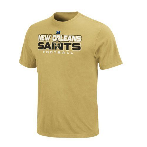 1338 best sports outdoors images on pinterest dallas for Shirt printing new orleans