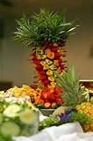 Image detail for -Catering Services available from the Quality Inn & Suites in ...
