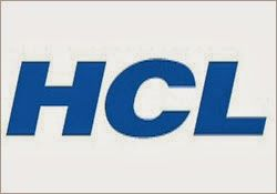 HCL Walk-ins for Freshers & Experienced at 28th September 2013. - atozfreshers