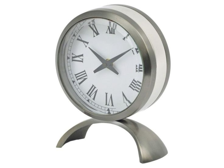 "Contemporary Mantel Clocks – The simple item can be next way to be the best decorative items inside your house, actually not so simple like the words because, it really have delicate mechanical element to give you what the right time or in other words, ""clock"". So many style and design about..."