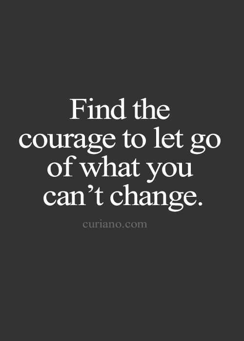 Life Changes Quotes Interesting Best 25 Quotes On Life Changes Ideas On Pinterest  Quotes On