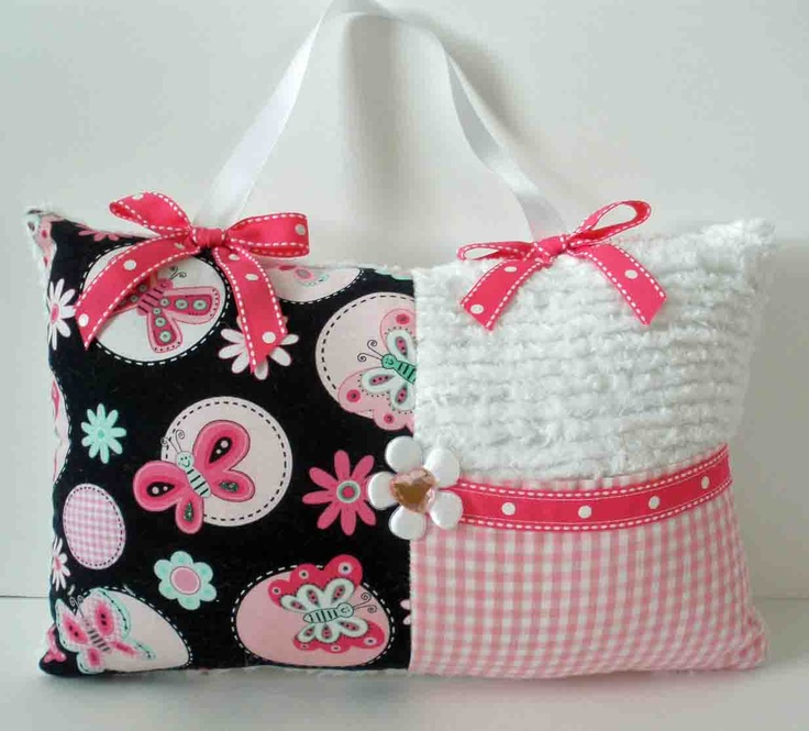 Cute Tooth Pillow : cute tooth fairy pillow kids Pinterest Tooth fairy pillow, Sewing projects and Tooth pillow