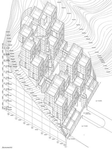 29 Best Arquitectura Images
