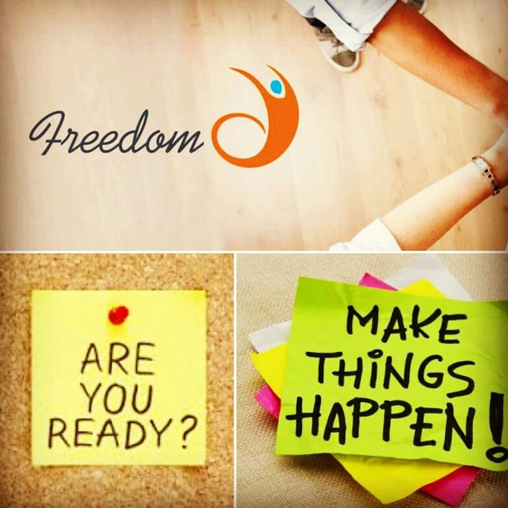 What is would be your dream holiday? Or do you just dream of paying off your debts? Make those dreams come true with Freedom Global!!!!💃💃💃
