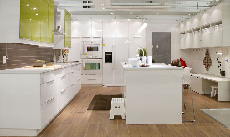 Pin by nick gatchalian on cuisine pinterest for Abstrakt kitchen cabinets