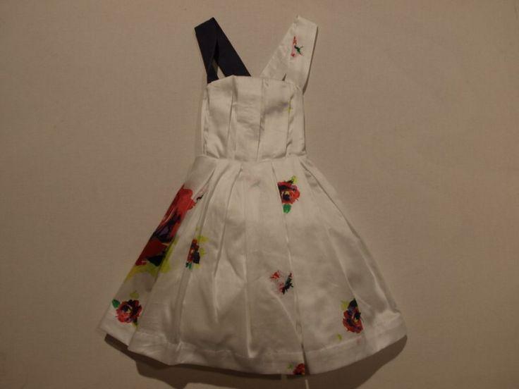 Lovely dress