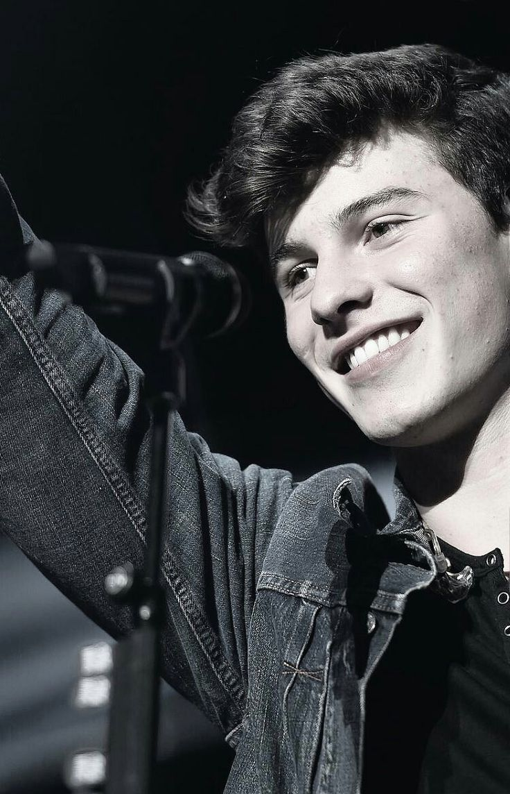 17 Best images about Shawn Mendes on Pinterest   Music ...