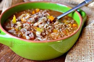 Stuffed-Peppers-Soup-3-from-willcookforsmiles.com-soup-groundbeef-stuffedpeppers