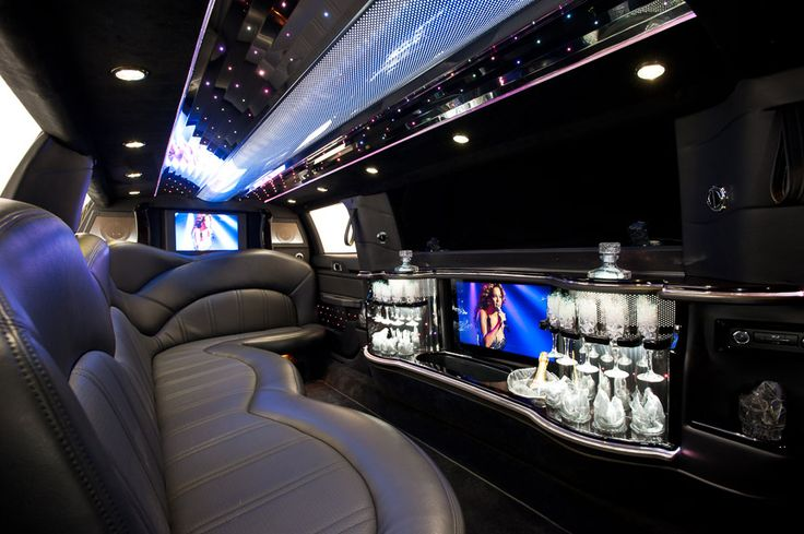 If you are looking for a reliable professional limousine service in Atlanta and around the world we may well be the answer for you.North Point can offer you the highest level of professionalism for all of your personal, corporate transportation, airport service, and special events limousine service in Atlanta and most major cities worldwide. Visit our link for more details.  #OutstandingAtlantaairportlimoservice.