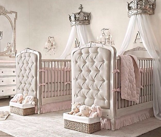 19 Best Royal Baby Room Images On Pinterest Nurseries