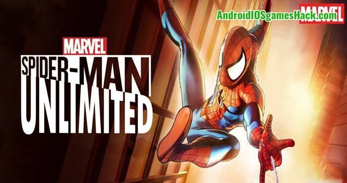 Spider Man Unlimited Hack can give you unlimited Money and ISO-8. It's not Hack Tool – these are Cheat Codes which you don't need to download and therefore Spider Man Unlimited Cheats are 100% safe. You can use these Cheats for Spider Man Unlimited on all Android and iOS (iPhone, iPad) devices. Also you don't …