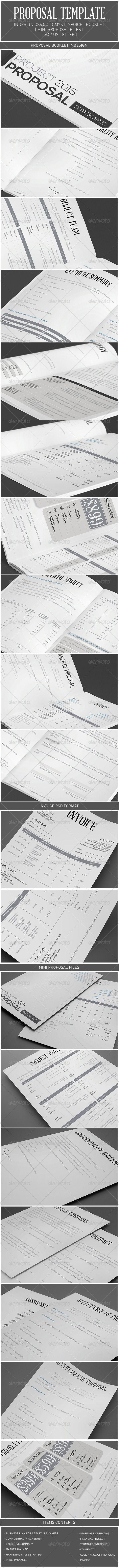 Marketing Proposal Template     Sample Marketing Proposal Template Resume Template   Essay Sample Free Essay Sample Free