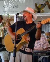 J. MICHEAL LAFERTY   #PadreRitaGrill #TX #SotuhPardeIsland #Food #Music #Band #Live #Fun