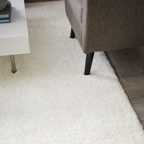 From Canadian Tire Add The Finishing Touch To Any Room With Canvas York Rug