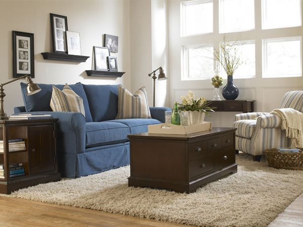 598 best Casual Living images on Pinterest Living room ideas - casual living rooms