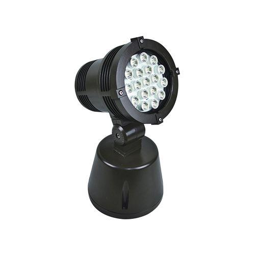 OFL Series LED Floodlight  sc 1 st  Pinterest & 8 best Elite Lighting images on Pinterest | Light fixtures Lighting ...