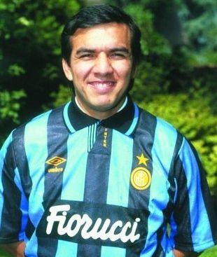 Ruben Sosa @ Inter [a]