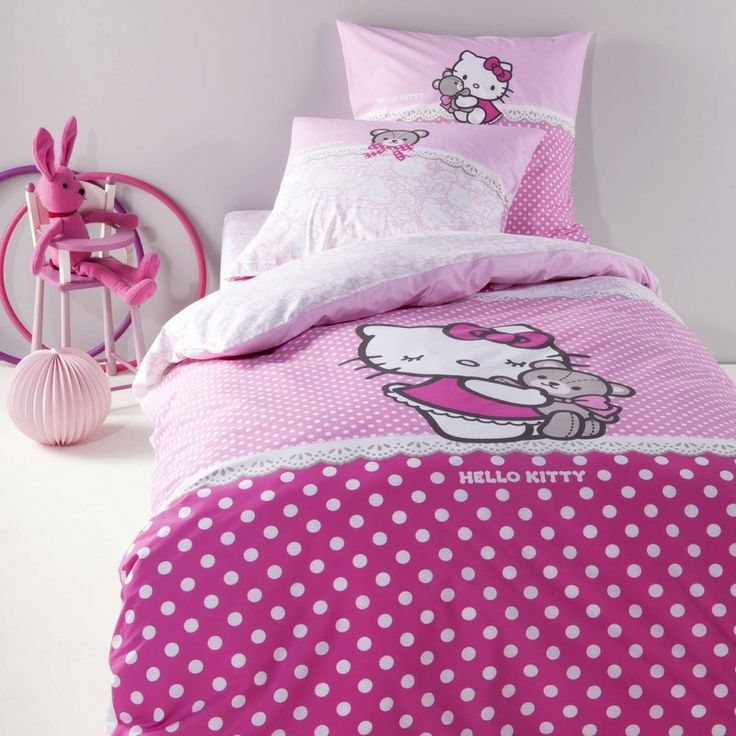 Top 58 ideas about les h ros pr f r s de nos enfants et for Housse de voiture hello kitty