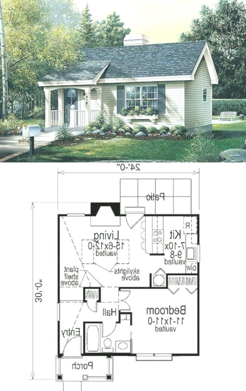 27 adorable free tiny house floor plans on best tiny house plan design ideas id=65125