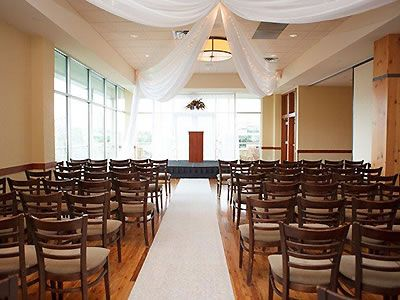pinstripes oak brook west chicago weddings illinois wedding venues 60523