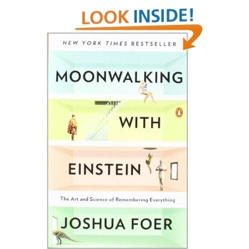 moonwalking with einstein joshua foer pdf