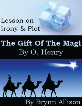 "literary elements in gift of the magi 2literary elements and techniques analyzing literary elements and techniques the following paper is focused on the short story ""the gift of the magi,"" and will give insight into the different elements of narration that are present."