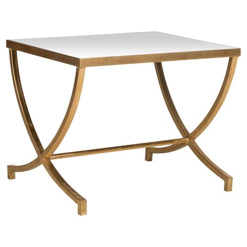 Found it at Wayfair.co.uk - Samantha Side Table