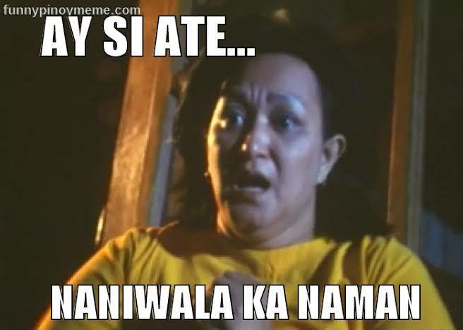 Reality Filipino Memes Memes Tagalog Memes Pinoy