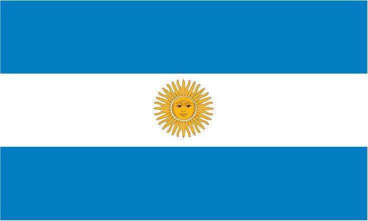 argentine flag | Argentina Flag Pictures