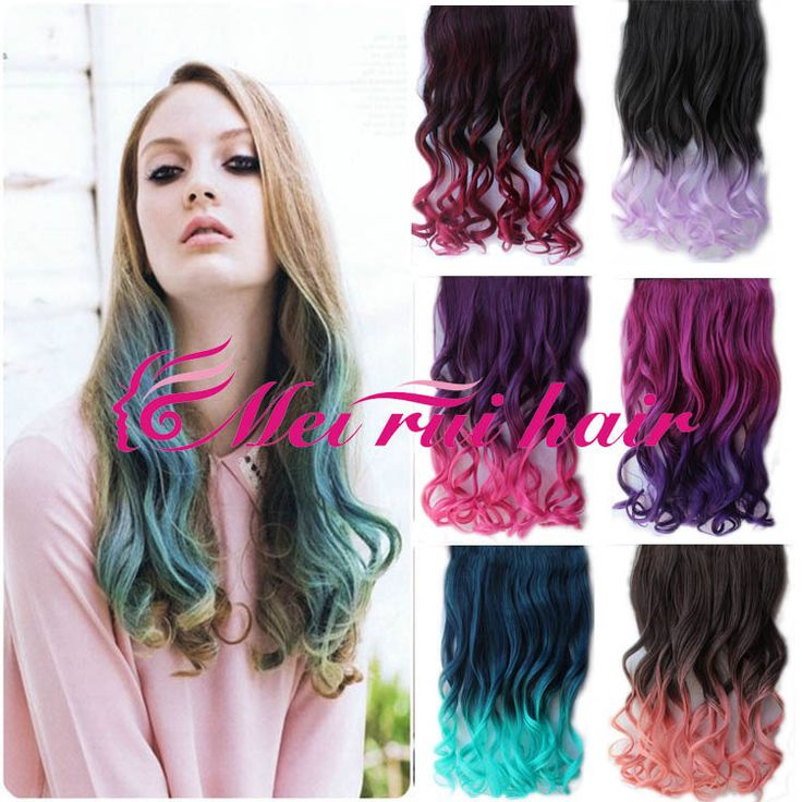 442 best hairdos make up and fashion images on pinterest long extensions hair color google search pmusecretfo Images