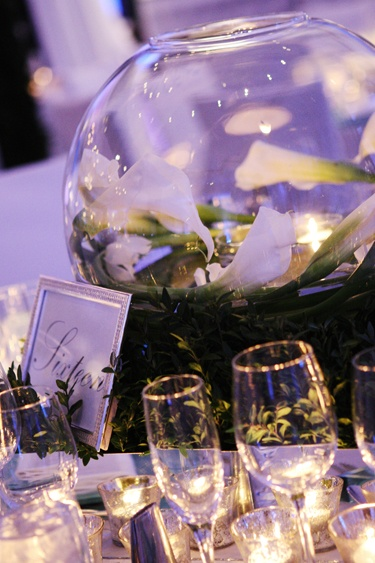 30 best decoration mariage theme mer images on pinterest marriage beach - Decoration table mer ...