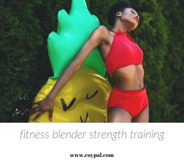 fitness blender strength training_99_20180917093606_52