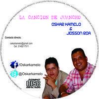 La Cancion de Juancho - Oskar Kamelo by Oskar Kamelo on SoundCloud